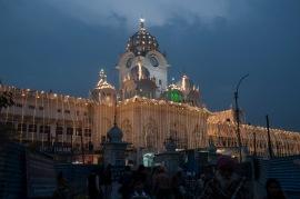 20121128_amritsar_003