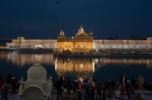 20121128_amritsar_004