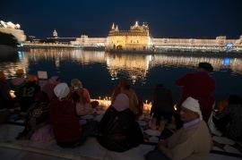 20121128_amritsar_013