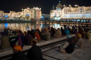 20121128_amritsar_031