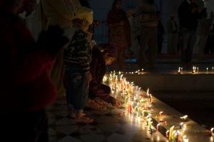 20121128_amritsar_051