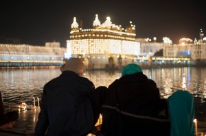 20121128_amritsar_065