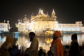 20121128_amritsar_083