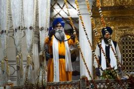 20121128_amritsar_110