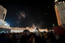 20121128_amritsar_116