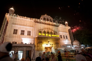 20121128_amritsar_150
