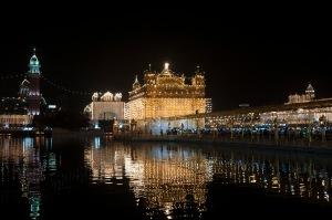 20121128_amritsar_183