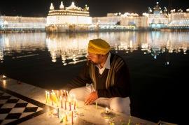 20121128_amritsar_207
