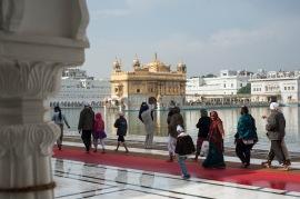 20121129_amritsar_017