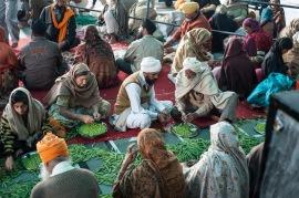 20121129_amritsar_043