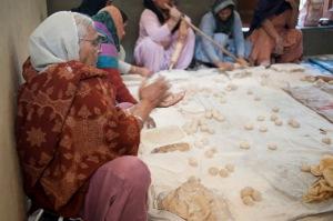 20121129_amritsar_108