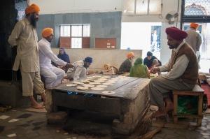 20121129_amritsar_117