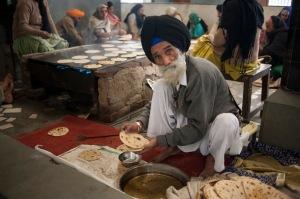 20121129_amritsar_119