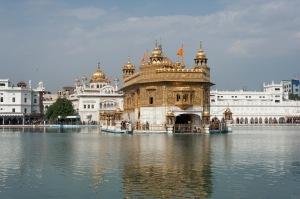 20121129_amritsar_147