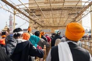 20121129_amritsar_159