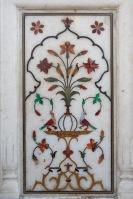 20121129_amritsar_168