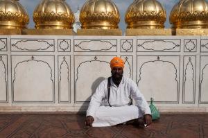 20121129_amritsar_181