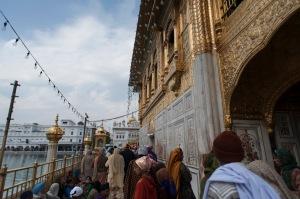 20121129_amritsar_193