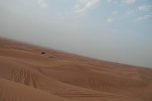 20130110_Dubai_003