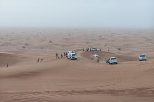 20130110_Dubai_007