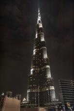 20130110_Dubai_053