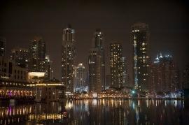 20130110_Dubai_055