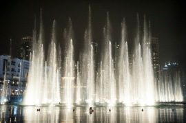 20130110_Dubai_057