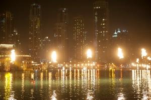 20130110_Dubai_075