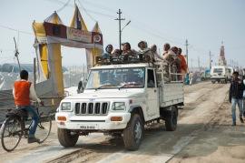 20130212_Allahabad_021