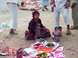 20130212_Allahabad_122