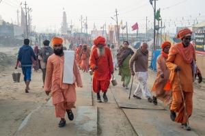 20130213_Allahabad_047
