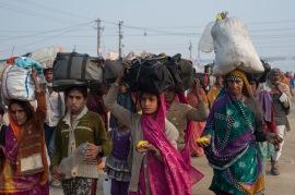 20130213_Allahabad_076