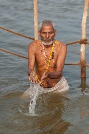 20130213_Allahabad_100