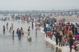 20130213_Allahabad_122