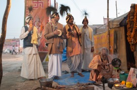 20130213_Allahabad_314