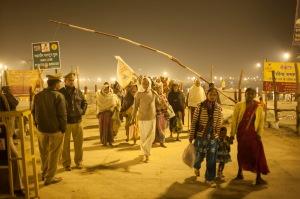 20130215_Allahabad_003