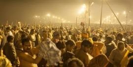 20130215_Allahabad_018