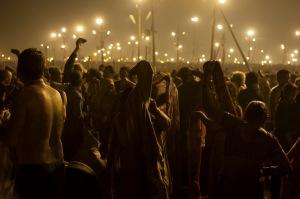 20130215_Allahabad_023