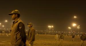 20130215_Allahabad_024