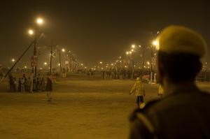 20130215_Allahabad_031