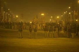20130215_Allahabad_032