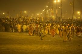 20130215_Allahabad_037