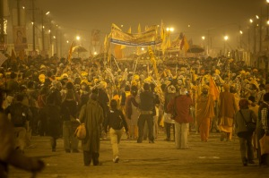 20130215_Allahabad_045