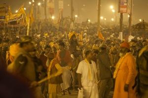 20130215_Allahabad_050