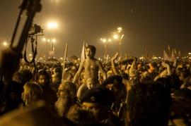 20130215_Allahabad_055