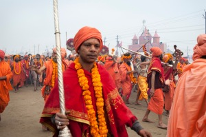 20130215_Allahabad_228