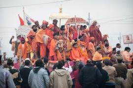 20130215_Allahabad_311