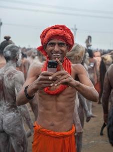 20130215_Allahabad_365
