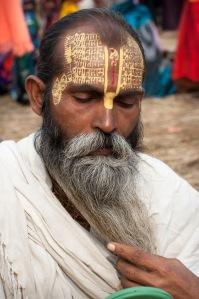 20130215_Allahabad_578