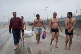 20130216_Allahabad_037
